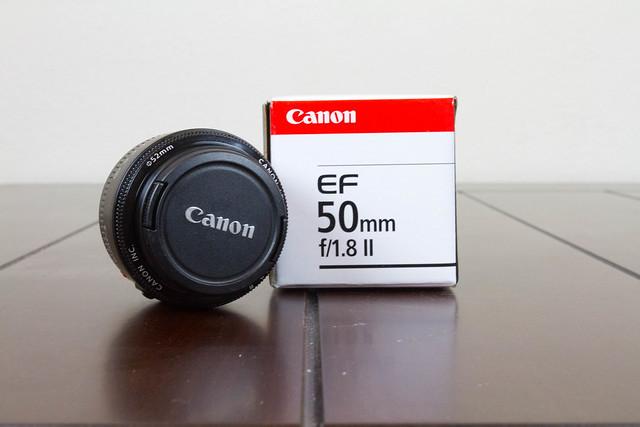 Photo Equipment-001.jpg