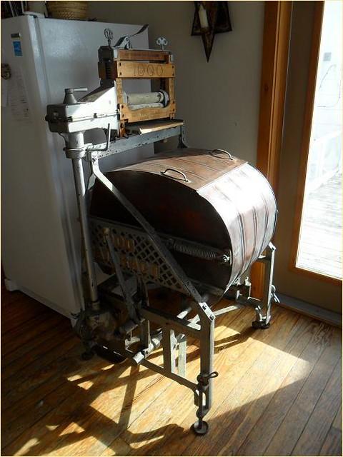 washing machine repairs melbourne northern suburbs