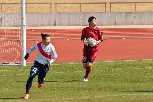 2013.02.24 刈谷市長杯準決勝 vs豊田自動織機-3871