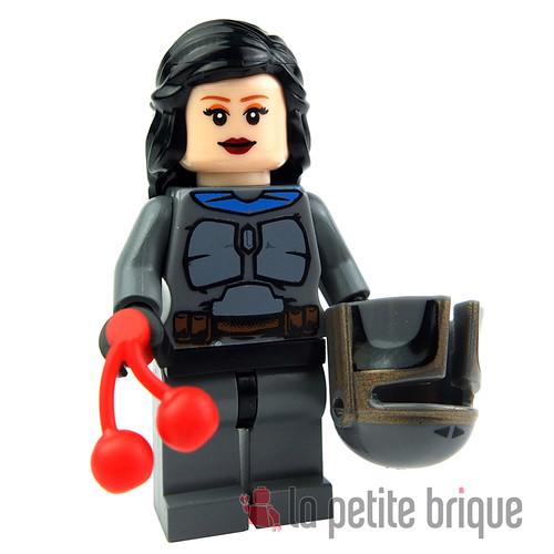 la petite brique le sp cialiste de la minifig lego qui