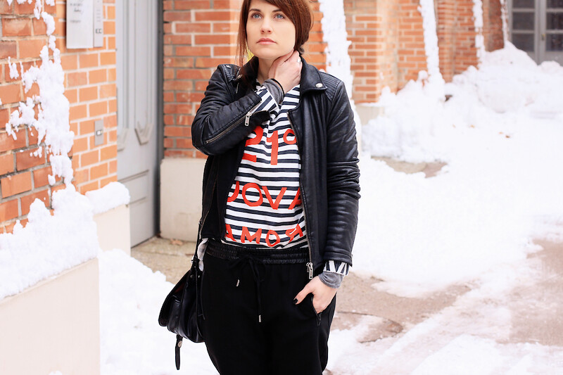 White Stripes (5)