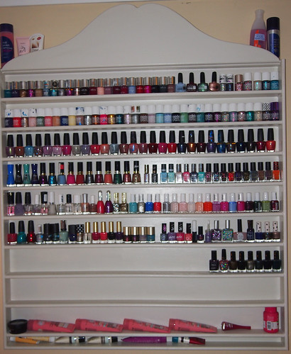 nailpolishstorage