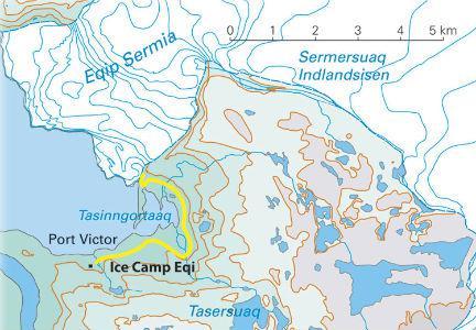 Eqi Sermia-4