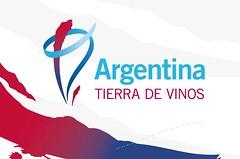 Posicionamiento y promoción de una estrategia integrada para el Turismo del Vino en la Argentina