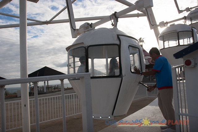 SKY FUN at SKY RANCH-93.jpg