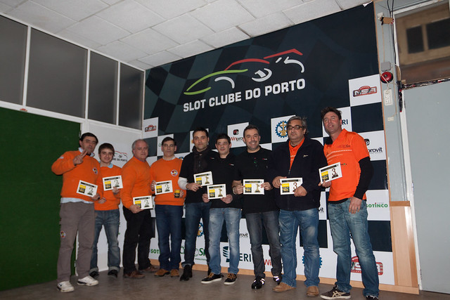Post image for Campeonato Endurance Audi R8 NSR – 3ª Prova