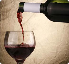 wine_58_s