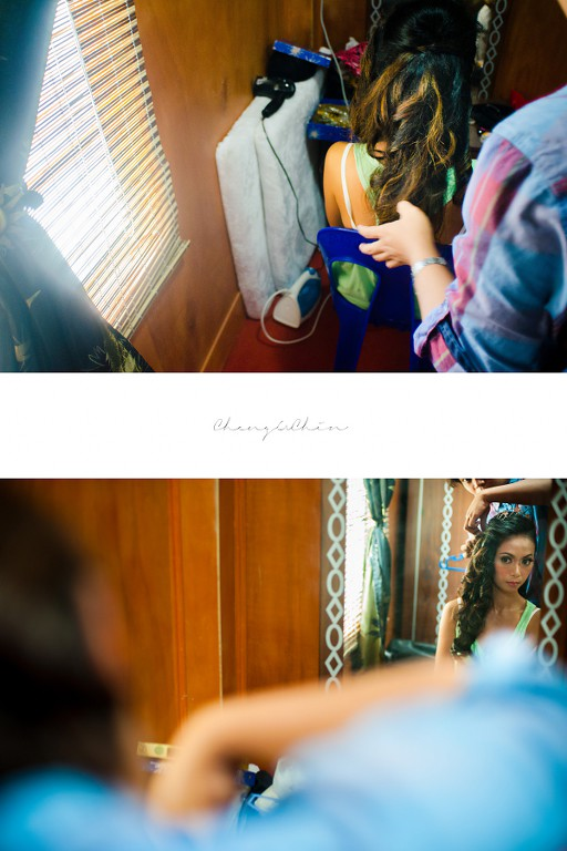 Thomas & Lina Wedding51
