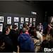 """""""REFRACCIÓN"""" fotografía colectiva by BlackLab 22"""