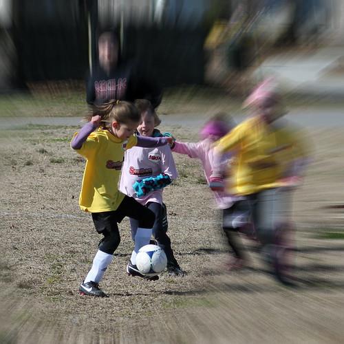 mg soccer