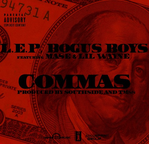 lep-bogus-boys-commas