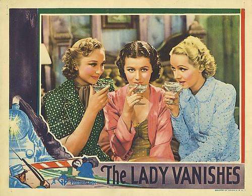 LadyVanishesTheLC01