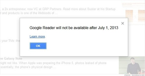 Google_reader_shutting_down