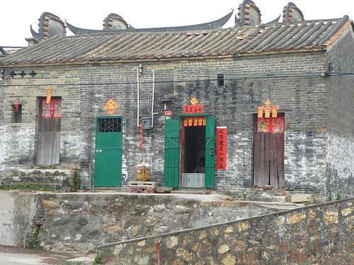 Guangdong13-Zhaoqing-Licha Cun (82)