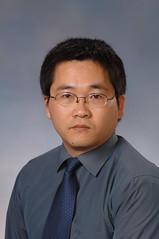 Dr. Maobing Tu
