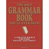 5-Grammar-Stylebooks- Pic5