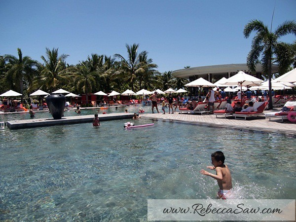 Club Med Bali - Resort Tour - rebeccasaw-124
