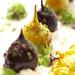foodie15-beets