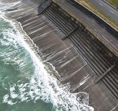 Vazon Waves