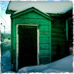 Ingra St. house 02