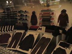 Steamboat Arabia Cargo - Clothing