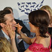 Seamus Dever & Bellamy Young - DSC_0101