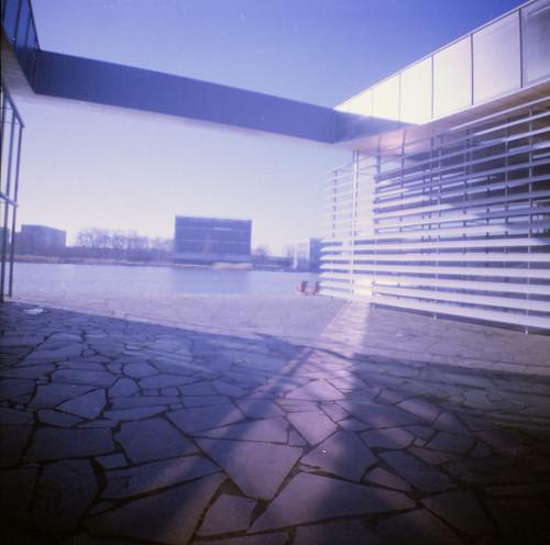 High Tech Campus, Eindhoven_0004