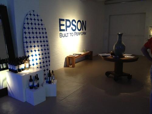 Event in Shop Studios 06