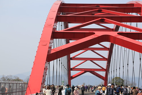 第2音戸大橋 2nd Ond Big Bridge