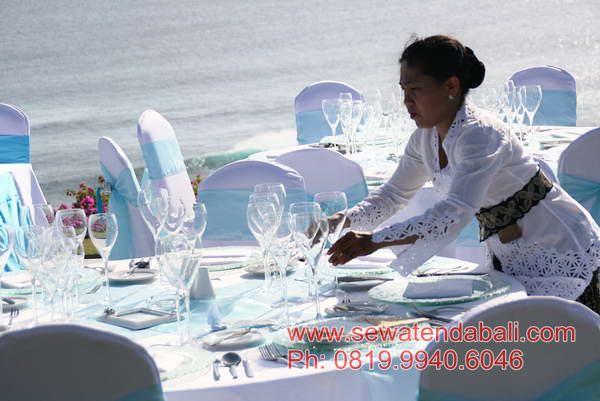 alat catering di bali , wine glass bali,cocktail glass bali
