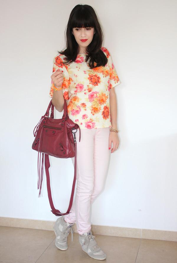 zara_floral_shirt2