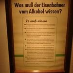 Sauschwänzle 2002