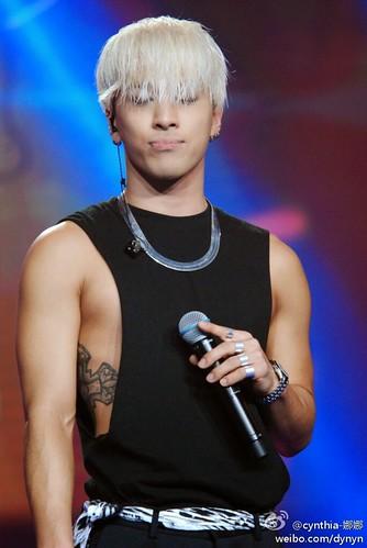 Taeyang-YoungChoiceAwards2014-Beijing-20141210_HQs-39