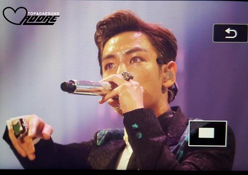 BIGBANG - MelOn Music Awards - 07nov2015 - ADORE_TD - 32