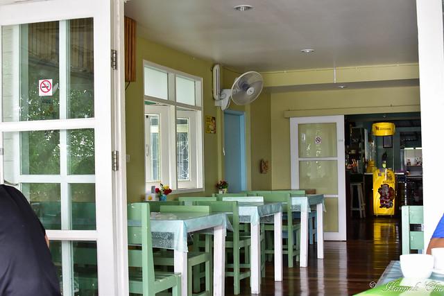 Bangkok Tree House-90