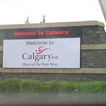 Calgary - 042