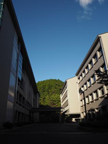 京都産業大学・P8210362