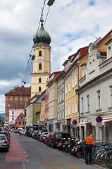 2016-08-12 08-15 Graz 027