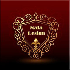 Nala Designs- ALL STORE-SALES-50%