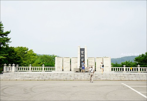 韓國DMZ_017