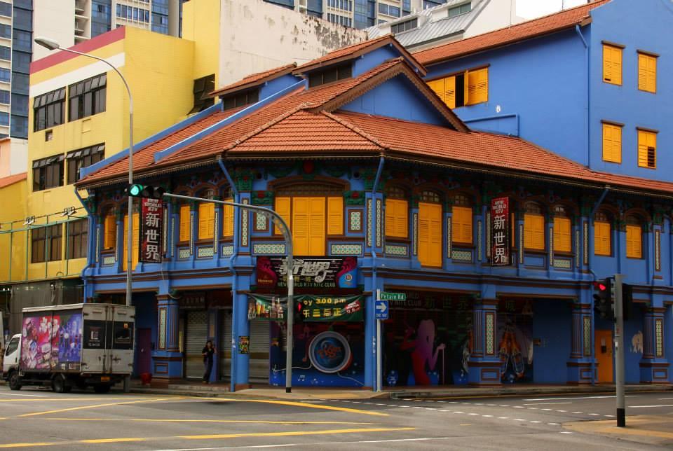 #Singapore #LittleIndia #Singaporetravelblog #Travelbloggerindia #Singaporetourism
