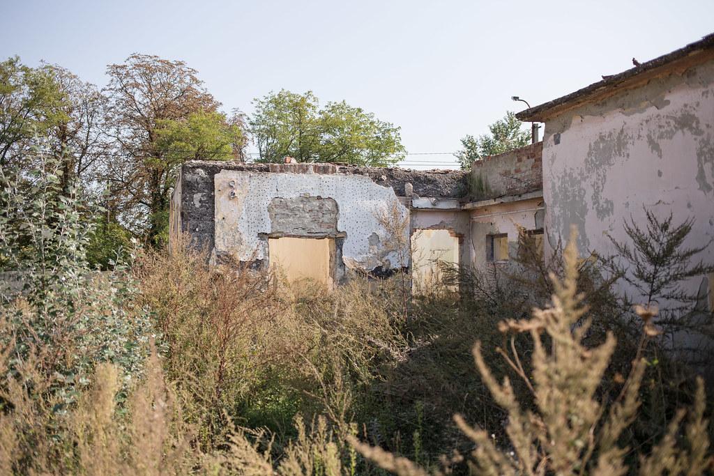 lorinci-azbeszt-megbetegedesek-fd-04