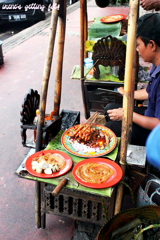 satay-vendor-ragusa