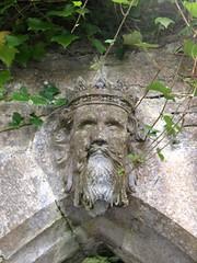 Last of the Irish Great Kings