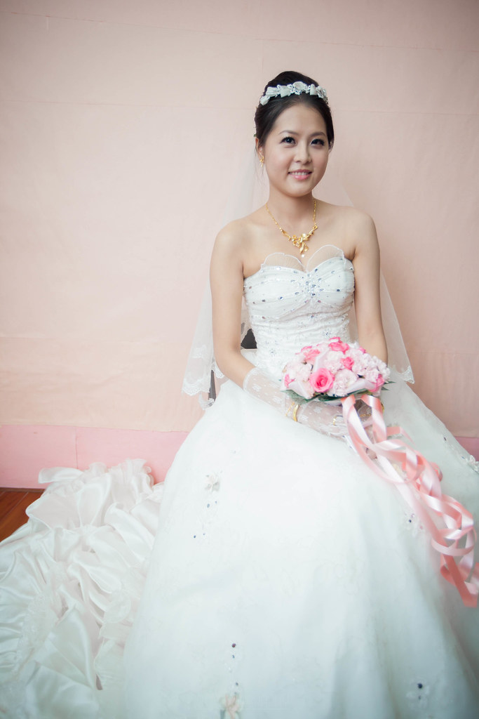 Wedding-精-0041