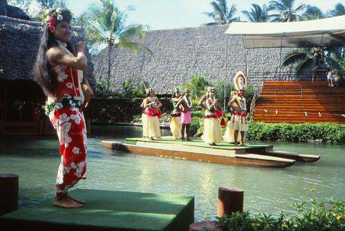 IMG_00705_Polynesian_Cultural_Center