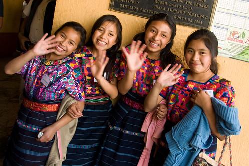 Guatemala362