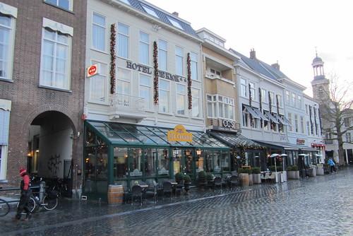 Bruxelles30