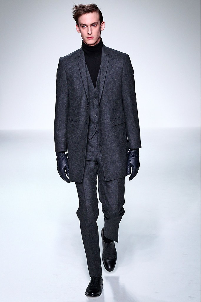 FW13 London Mr. Start019_Elias Cafmeyer(GQ)