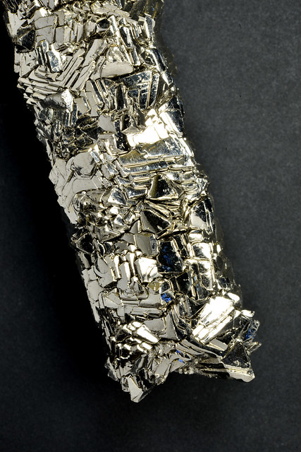 titanium_crystal_bar